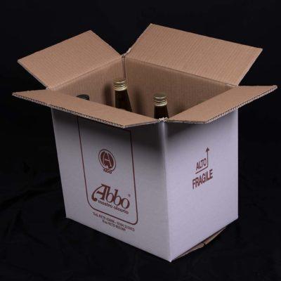 Box Olio Abbo